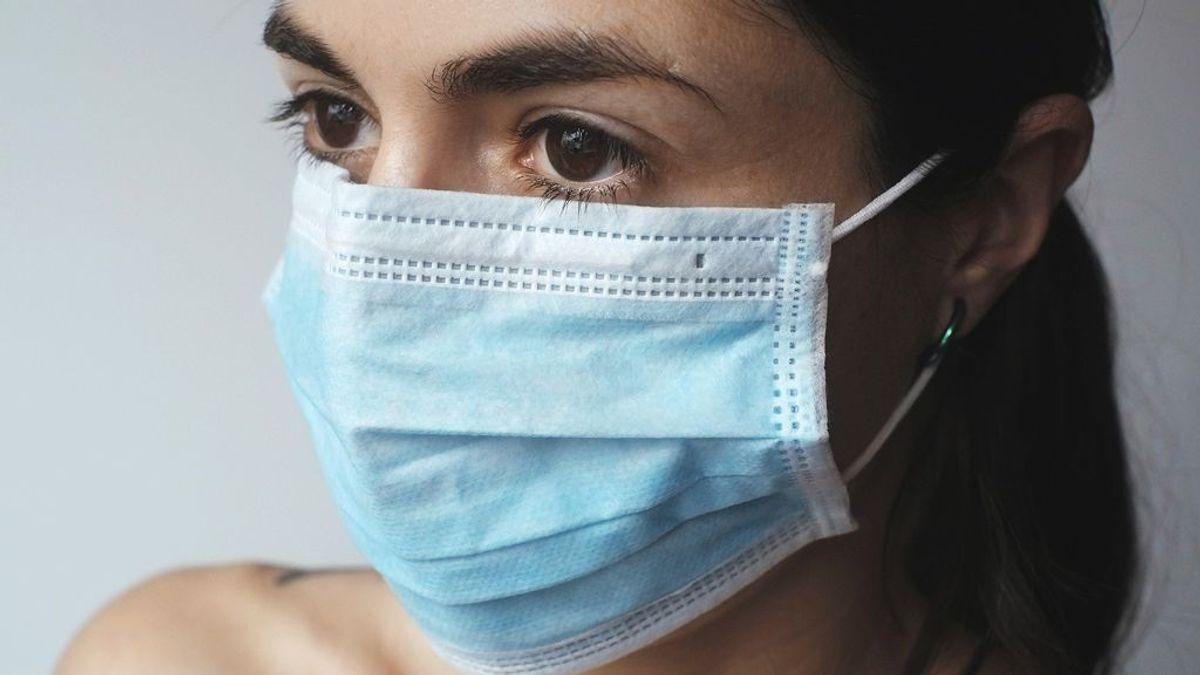 El coronavirus no solo afecta a los pulmones, los riñones también sufren daños