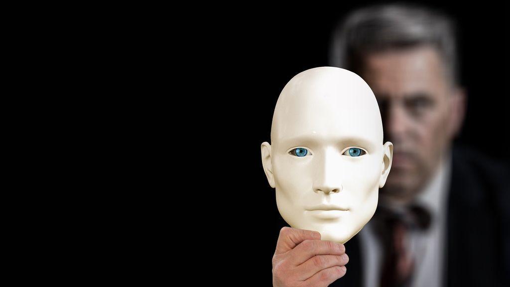 El Síndrome de Capgras: cuando crees que tus seres queridos no son ellos, sino un doble