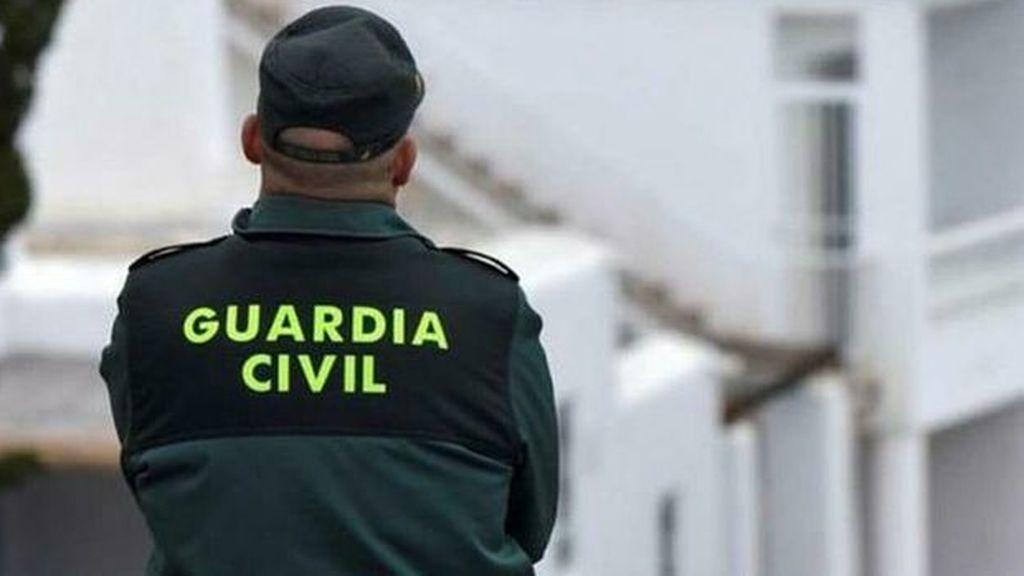 Detenido en Castellón por amordazar a su expareja, retenerla y agredirla hasta perder el conocimiento