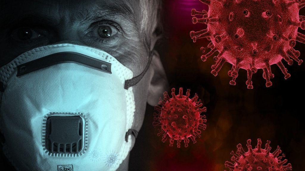 El resfriado común podría generar inmunidad cruzada al coronavirus