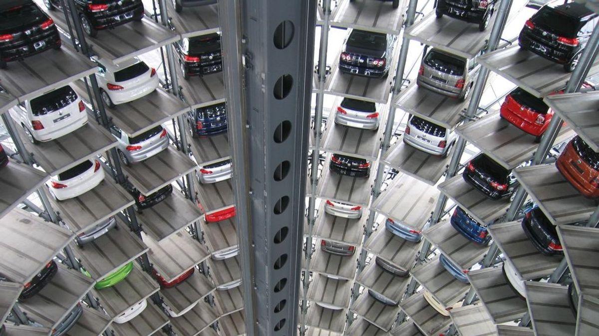 Manual de emergencia para que lo de Nissan no se repita