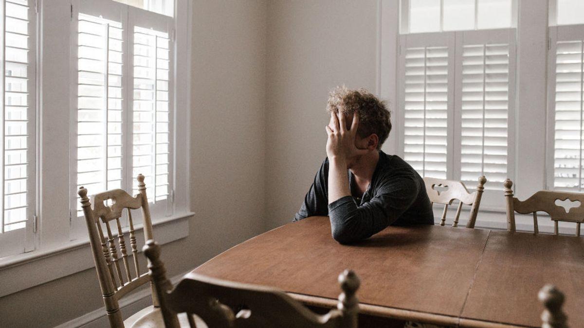Fatiga emocional tras el desconfinamiento: síntomas principales y claves para afrontarla