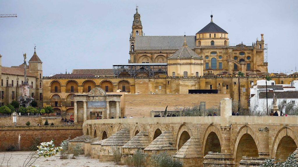Localizados y puestos en cuarentena los cinco sevillanos de la fiesta en Córdoba del príncipe belga