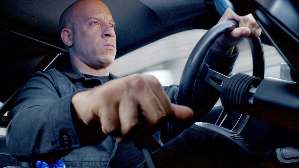 Fast-Furious-9-New-Details-Vin-Diesel