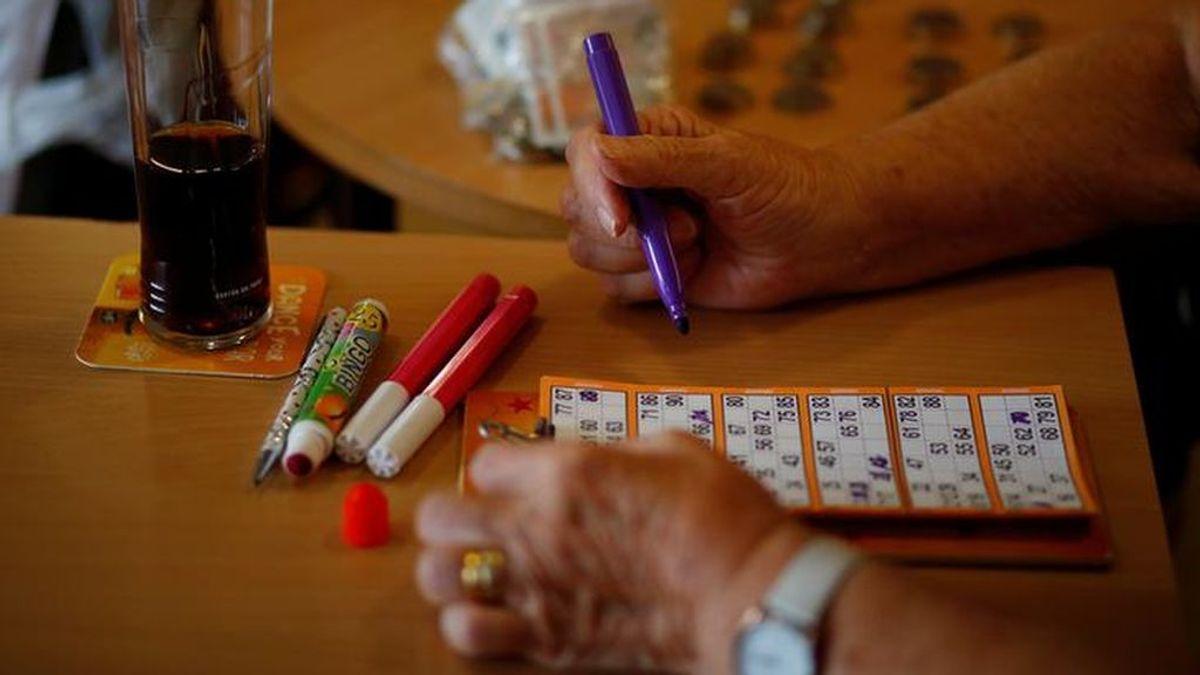 Los territorios que entran hoy en fase 2 pueden abrir casinos, casas de apuestas y bingos