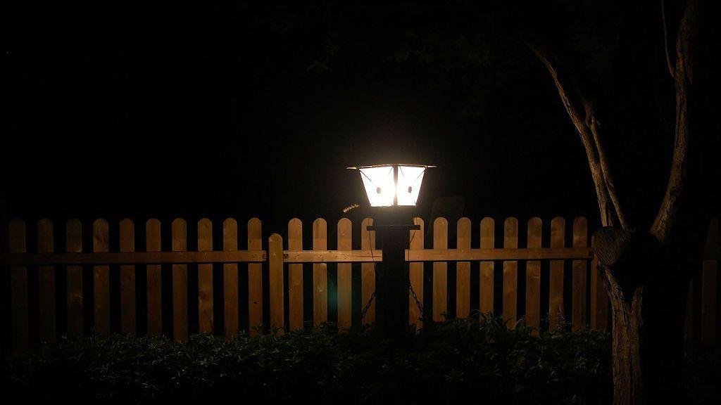 iluminacion-exterior-1