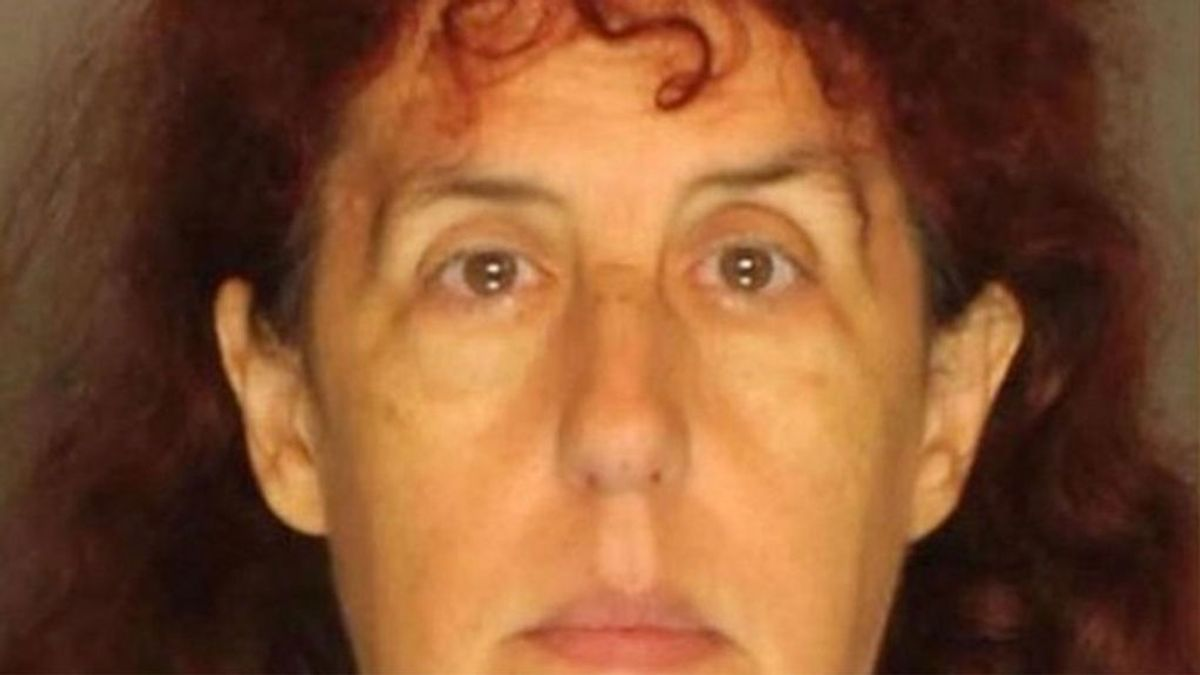 Una mujer esconde el cadáver de su abuela durante 15 años para seguir cobrando su pensión