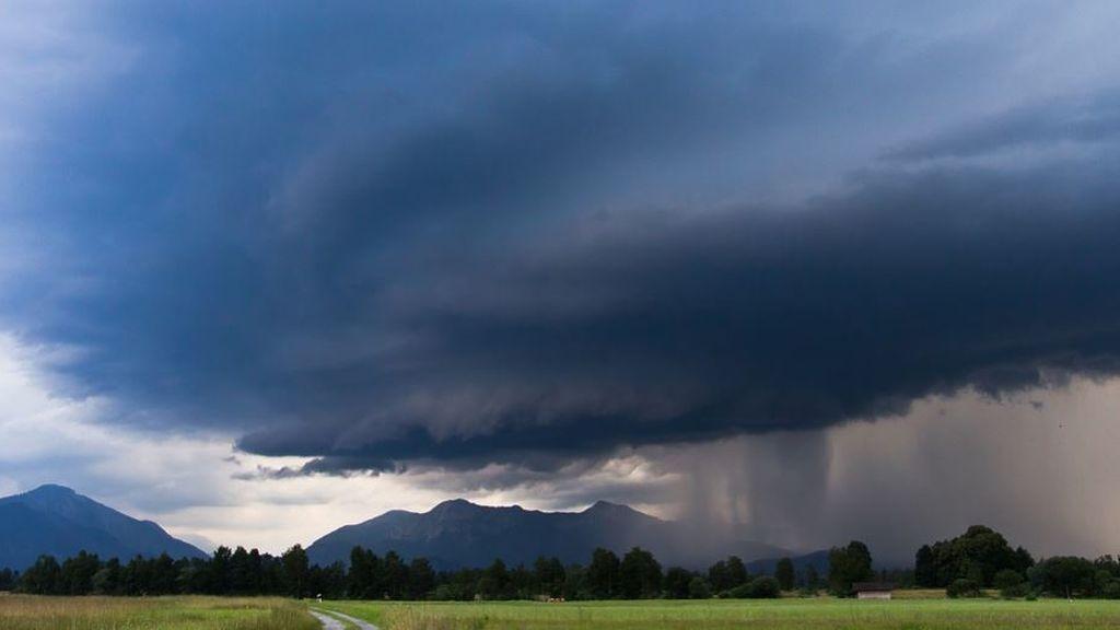 clouds pix