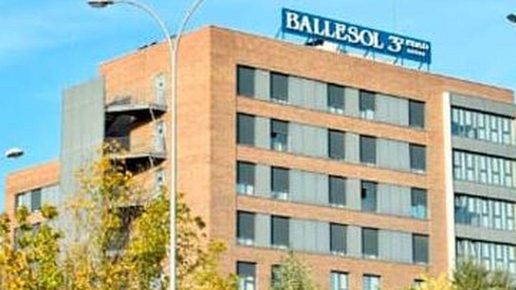 Denuncian la desatención de una residencia de Valladolid por la fuga de una mujer con demencia y positivo por covid