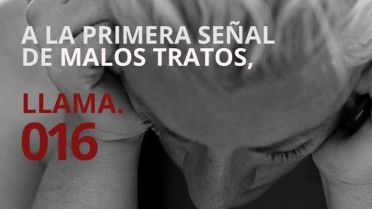 Una mujer asesinada en Esplugues, la cuarta víctima de violencia de género durante el estado de alarma