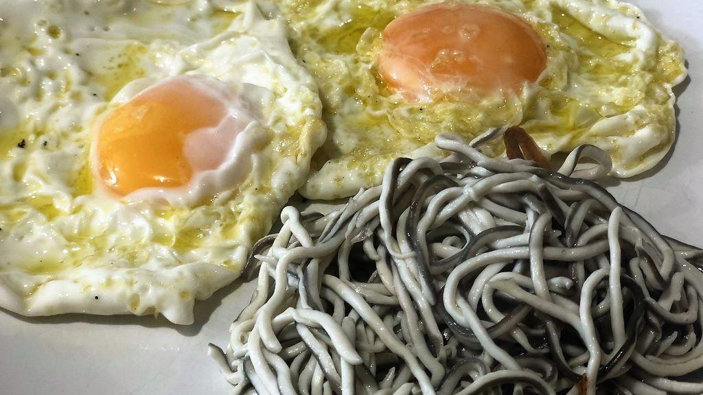 huevos-gulas-7