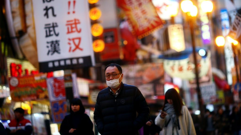 Japón permitirá la entrada de turistas de Tailandia, Vietnam, Australia y Nueva Zelanda