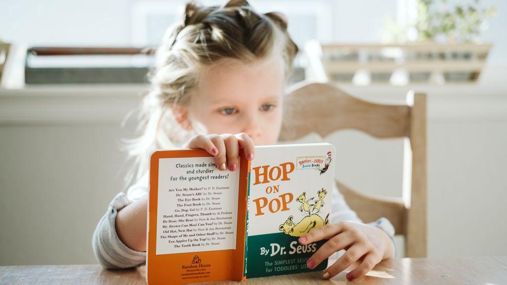 Cinco recomendaciones libreras para que los más pequeños aprendan a gestionar sus emociones
