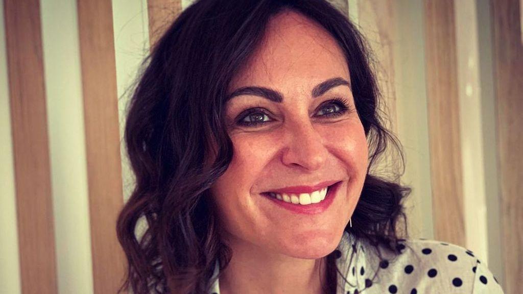 """Ana Milán opina sobre las protestas antirracistas y se lía: """"Nos definimos por las armas que elegimos"""""""