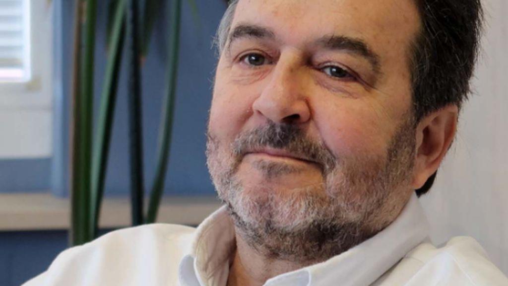 """Antoni Plasència, epidemiólogo y asesor del Gobierno: """"Es más factible que haya brotes que otra gran oleada"""""""