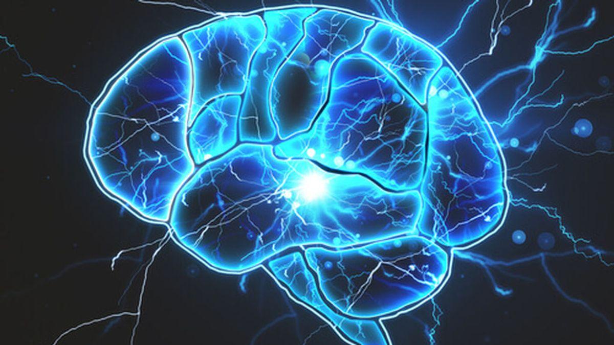 cerebro-energia