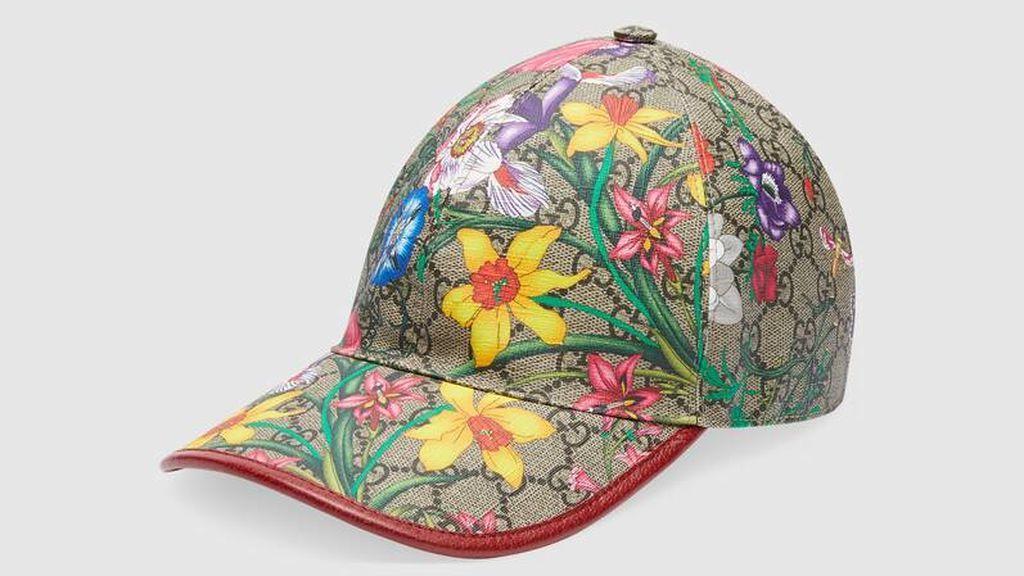 gorra-flores-gucci