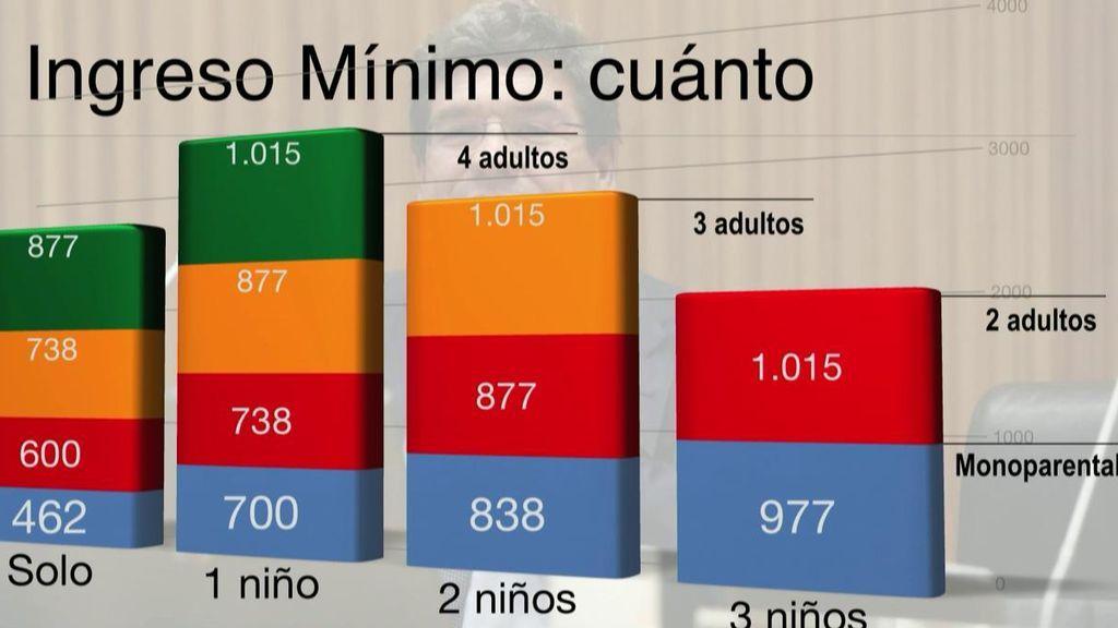 2020_06_01-1704-REC_Cuatro_REC.ts.0x0.143192797604100