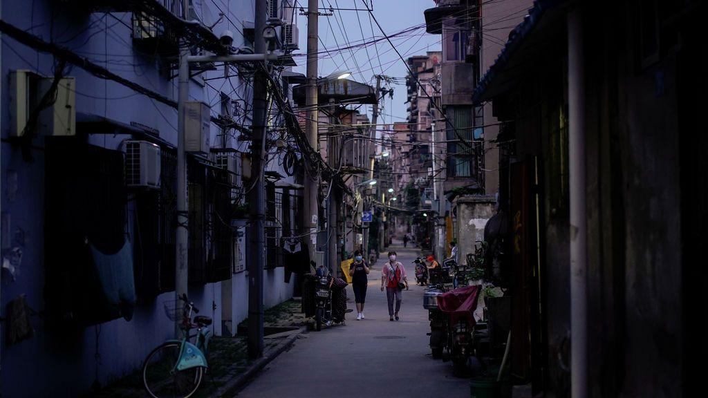 El accidente de Chernóbil y la pandemia de coronavirus de Wuhan: diferencias y paralelismos