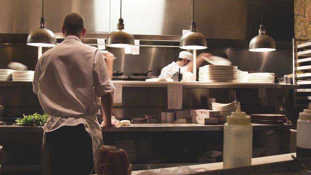 Restaurantes con Estrella Michelin para visitar este verano