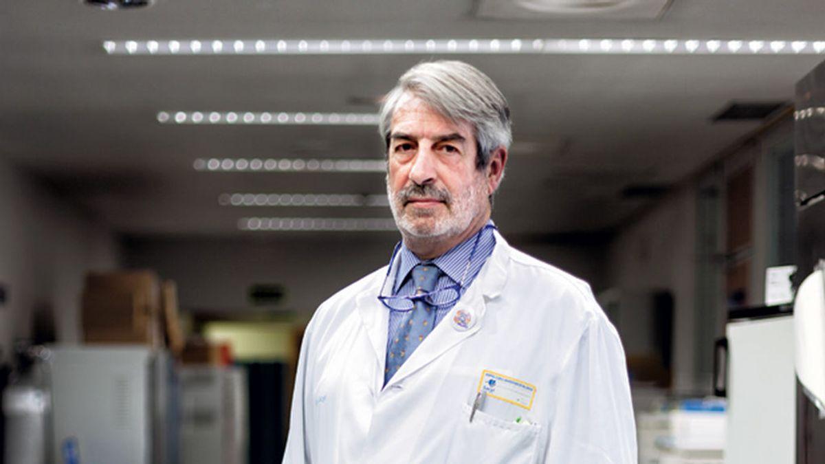 """Un virólogo, tras analizar las mutaciones del coronavirus: """"Un hilo de esperanza"""""""