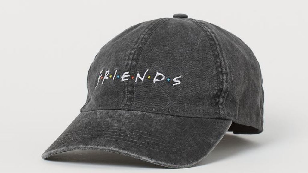 friends-hm