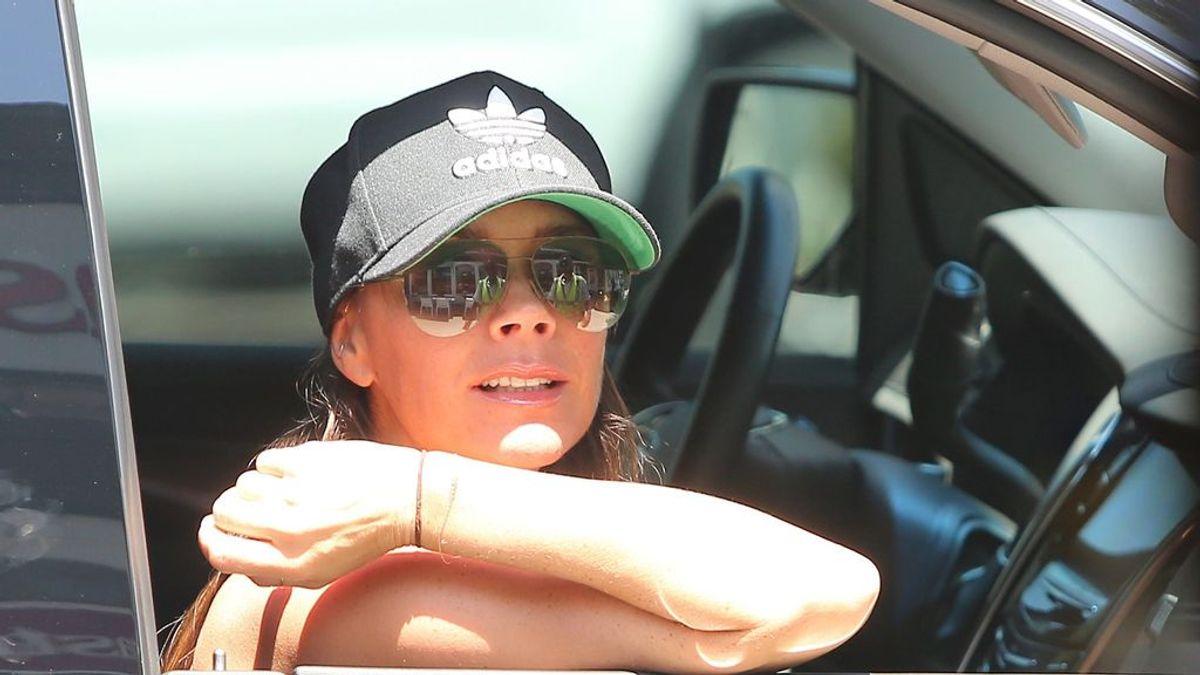 Protegida y a la moda: las 13 gorras que no te querrás quitar para pasear bajo el sol