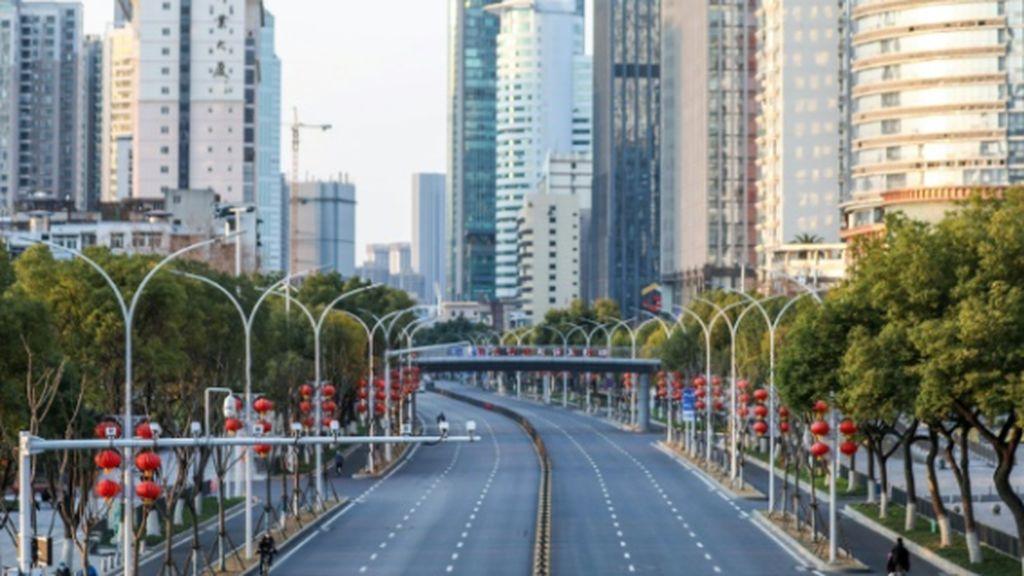 Wuhan: cero contagios tras examinar a 10 millones de habitantes en la batalla de los 10 días contra el coronavirus