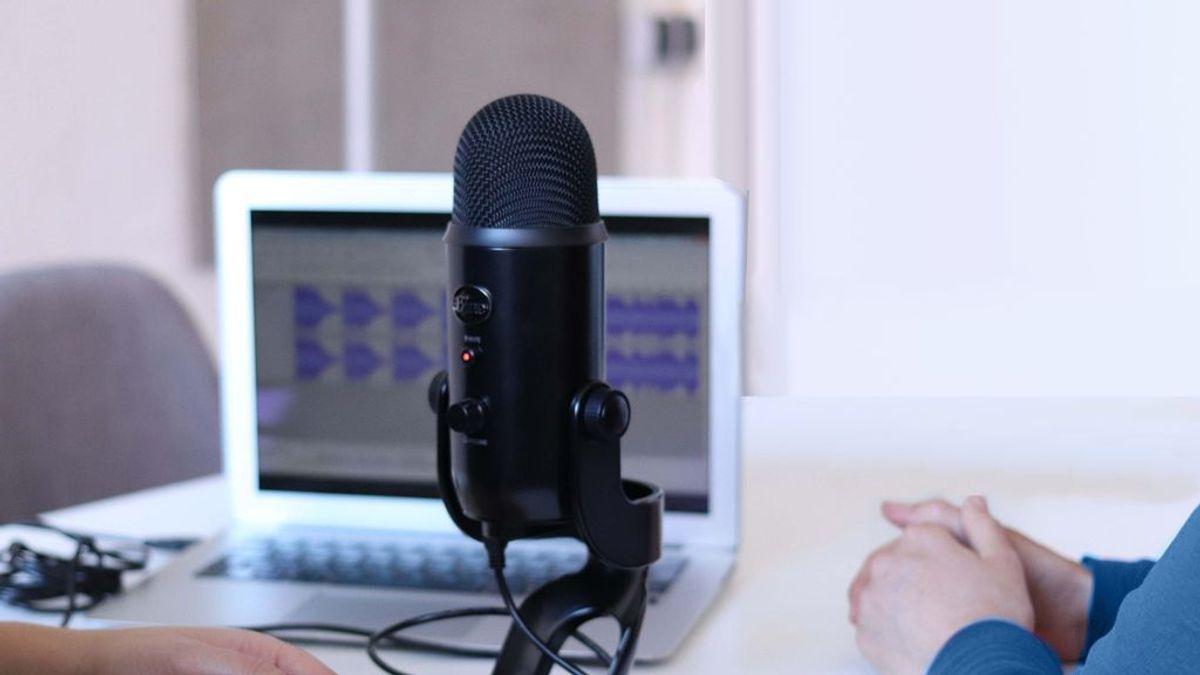 Diagnosticar COVID-19 por la voz, el último hito de la inteligencia artificial