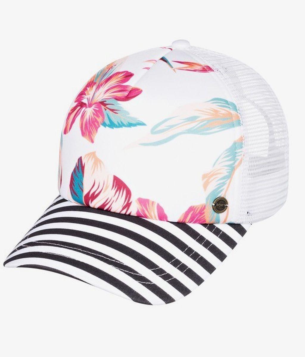 gorra-estampada-roxy