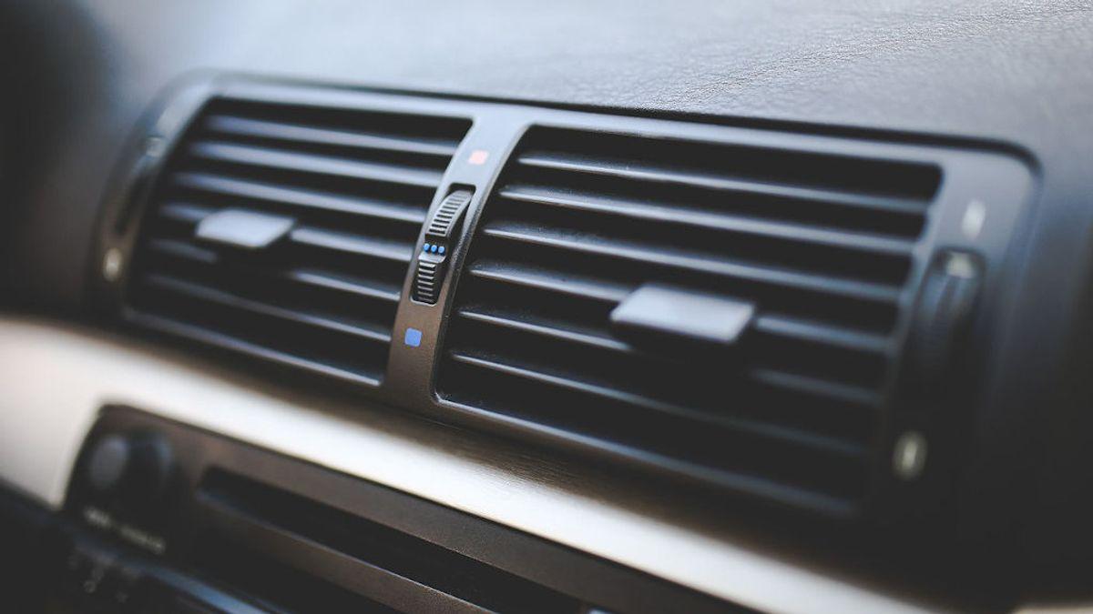 Todo lo que debes saber para cargar el gas del aire de tu coche