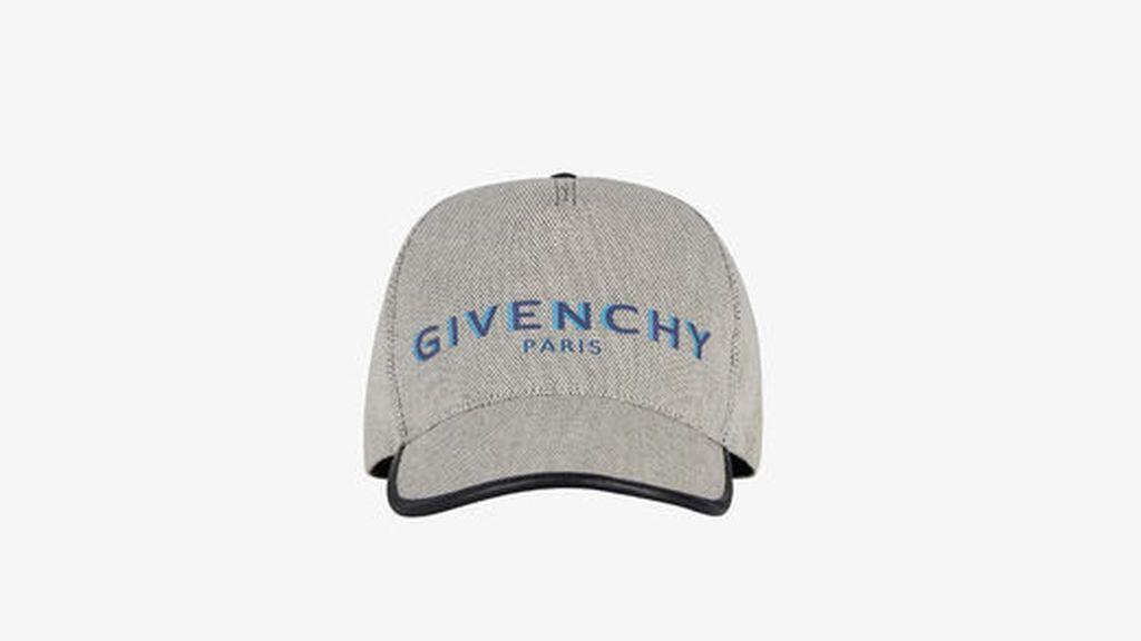 gorra-logo-givenchy