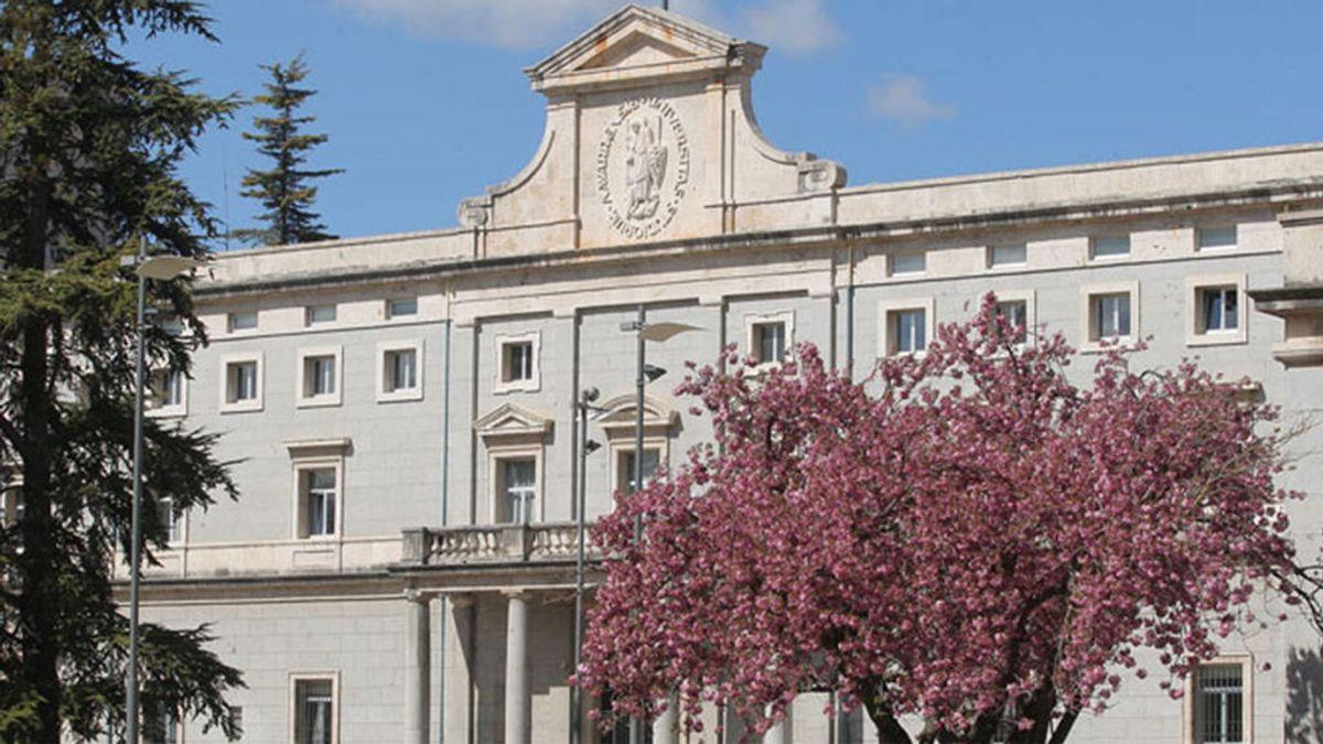 Los mejores graduados de España provienen de la Universidad de Navarra