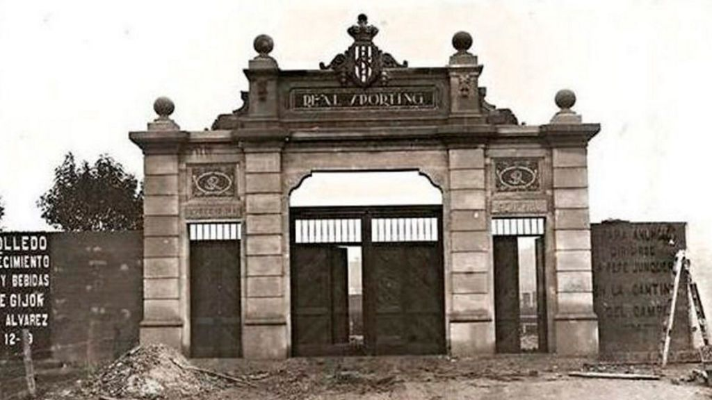 Conoce los estadios de fútbol más antiguos de la liga de fútbol profesional