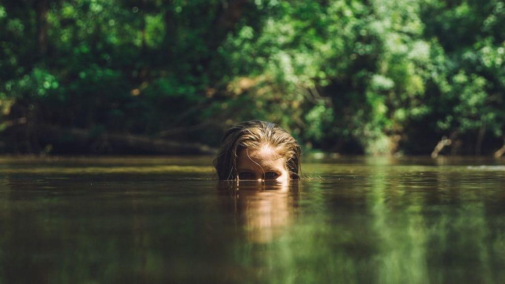 Piscina sí, pero el Csic desaconseja baños en ríos, lagos y pozas en verano