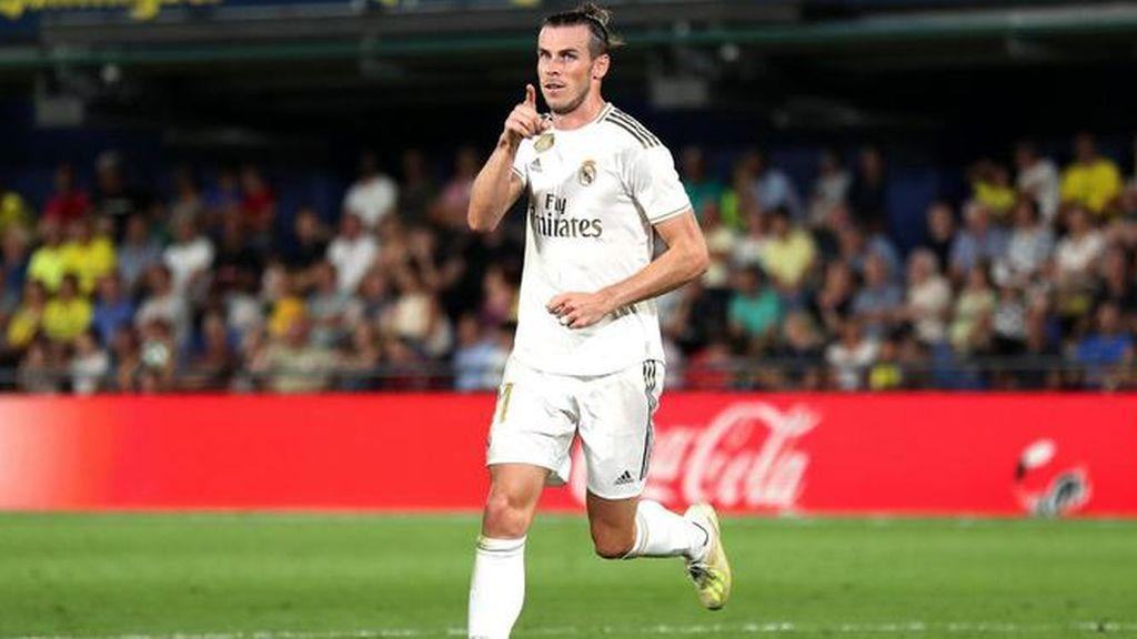 La estadística que deja en evidencia a Gareth Bale: cada gol le cuesta más de cinco millones de euros al Real Madrid