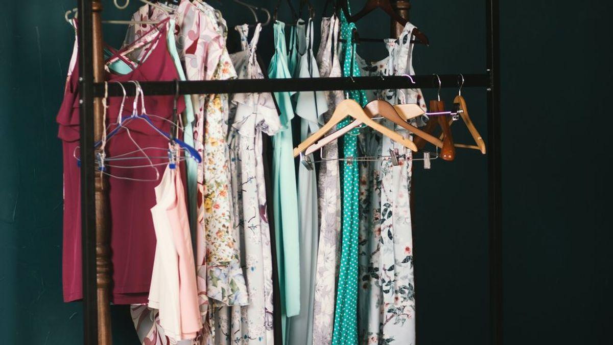 Moda 'vintage': dos expertas nos cuentan lo mejor de esta tendencia económica y sostenible