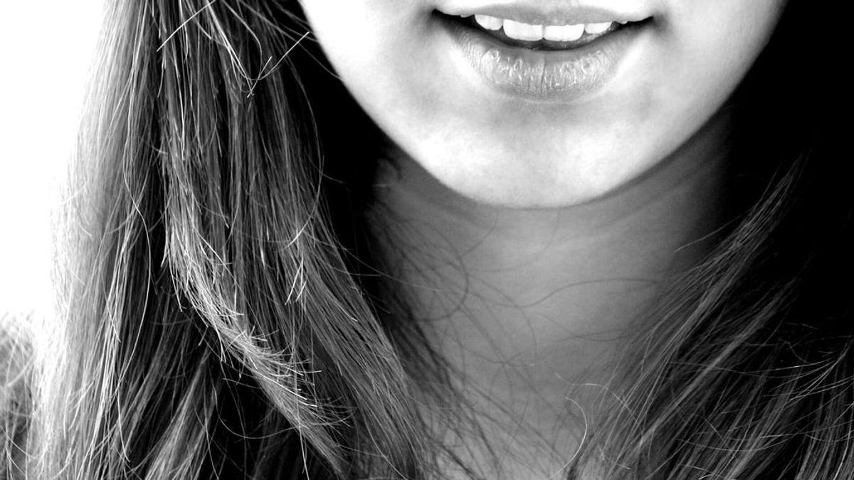 En qué consiste la endodoncia