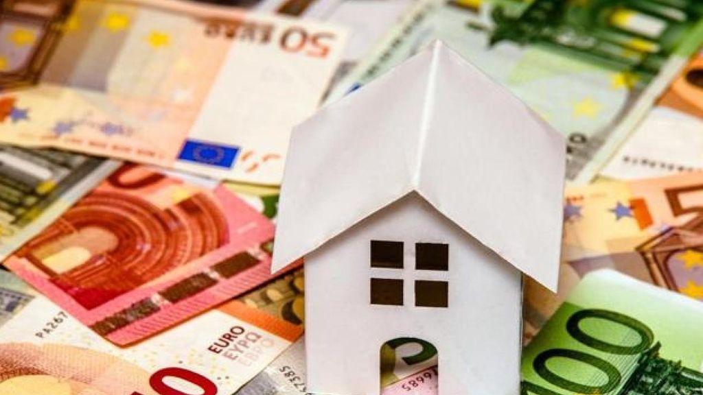 La sentencias IRPH en España: 16 han dado la razón al cliente y 8 al banco