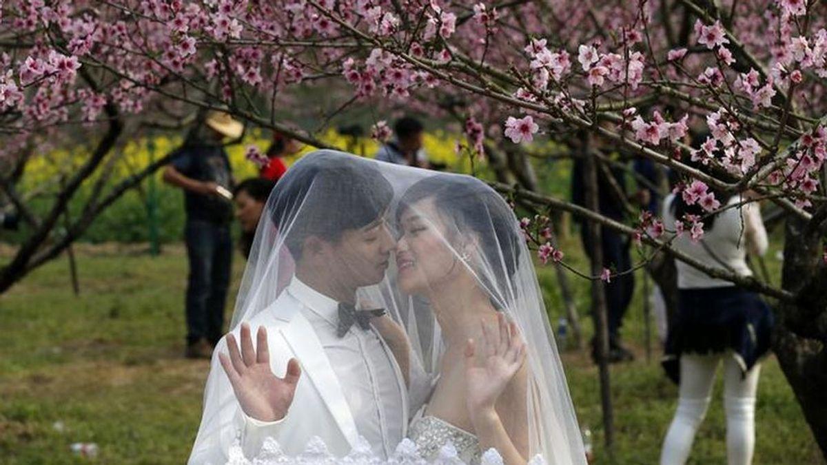 El Supremo afirma que el permiso por matrimonio empieza el primer día laborable