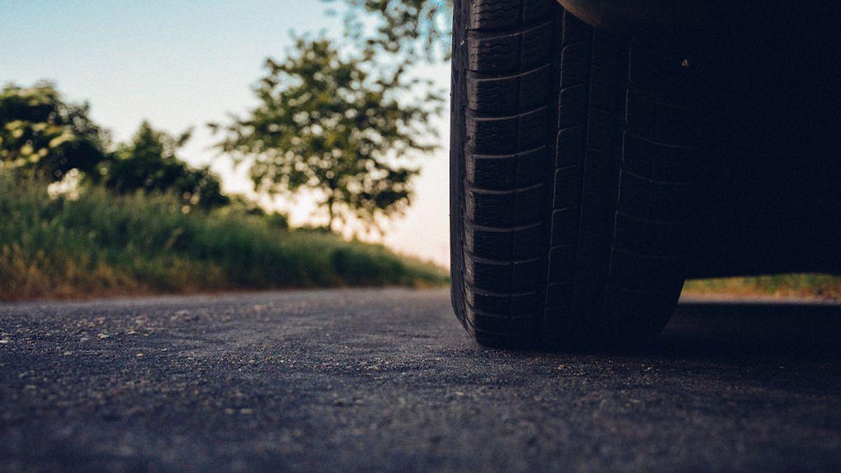 Cinco ruedas premium que te harán notar la diferencia