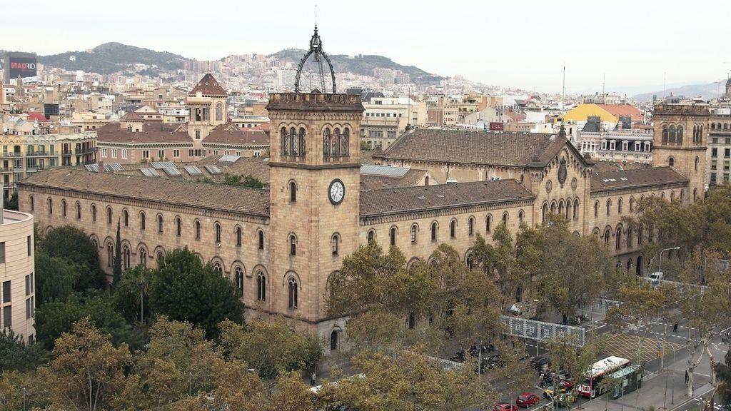 Dos universidades españolas entre las 200 mejores del mundo, según el ranking internacional QS