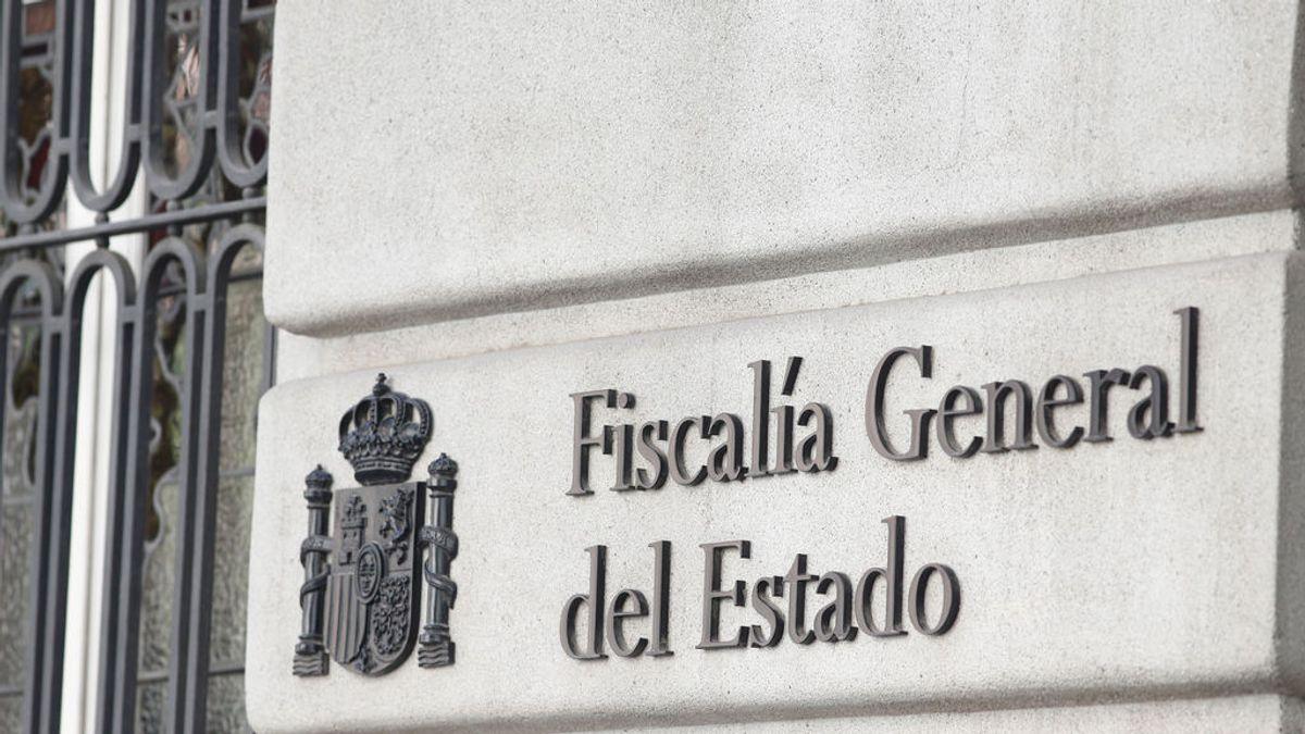 7 fiscales reunidos para hacer frente común en las causas del 8-M en el Supremo y  en Madrid
