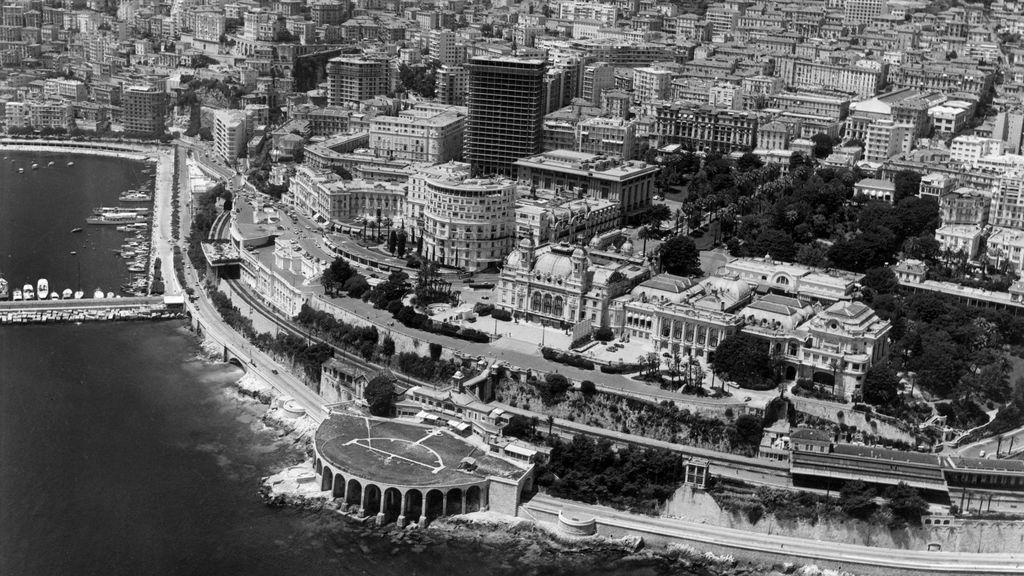 Gran Premio de Mónaco: análisis de este circuito icónico de la Fórmula 1