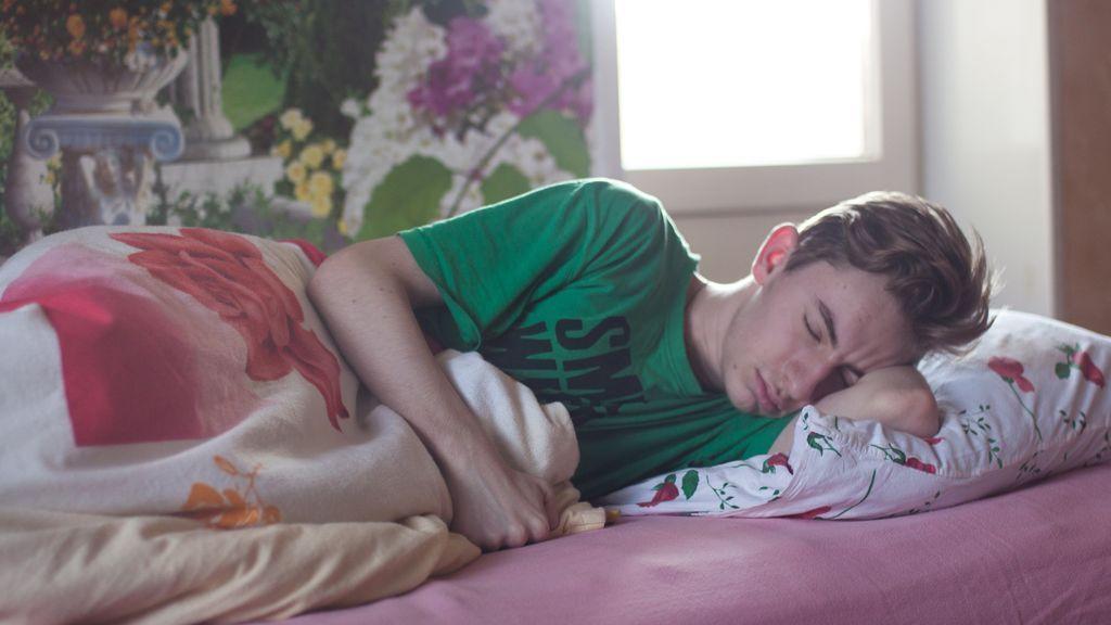 """Mi primer lorazepam: """"He tenido que recurrir a la ayuda de ansiolíticos durante la cuarentena"""""""