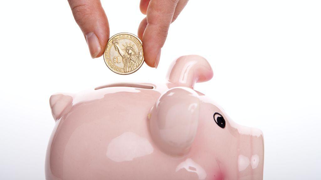 Aprender a priorizar y organizarte son las claves para abrir tu primera cuenta de ahorro
