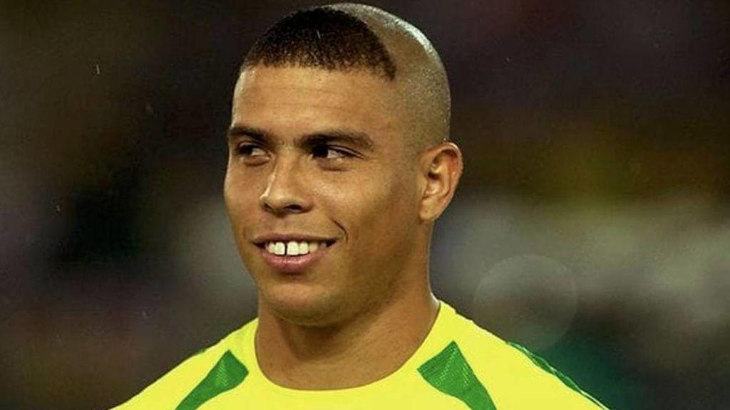 Los peinados más raros y extravagantes vistos en futbolistas