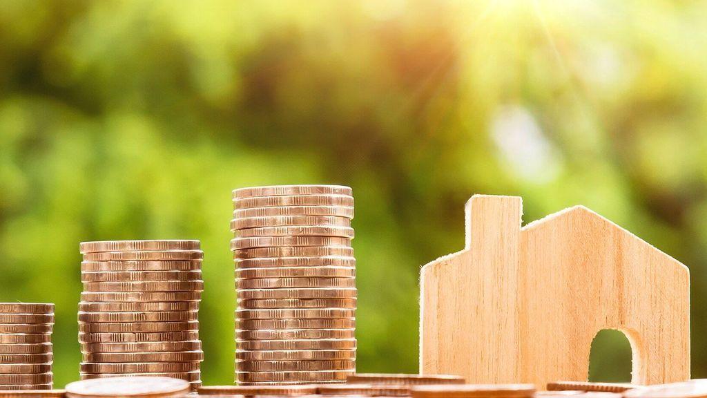 Cuáles son las ventajes e inconvenientes de comprar un piso del banco