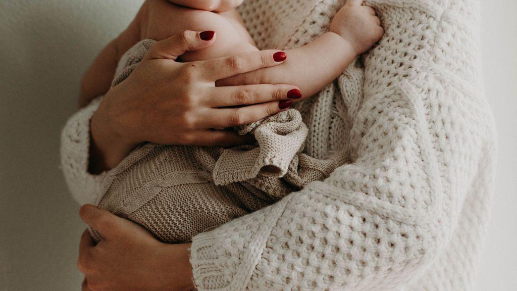 El 17% de las parejas españolas tienen problemas para concebir: una experta en fertilidad explica por qué