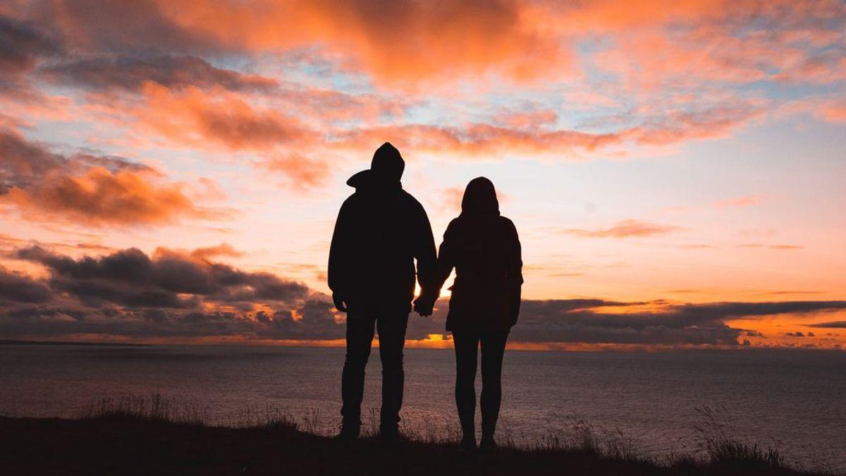 El autoconocimiento y el amor propio son claves para no repetir relaciones sentimentales abocadas al fracaso